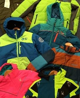 kleding-skiwinkel-skipiste-nieuwegein
