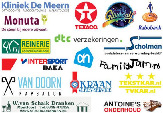 sponsoren-nk.jpg