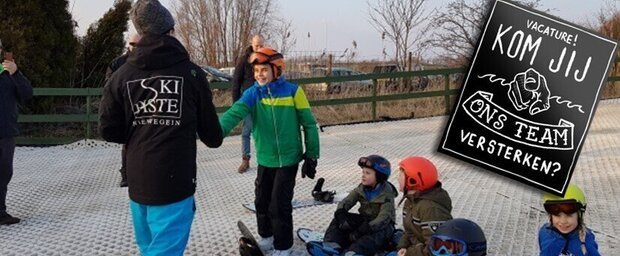 620-vacature-snowboardleraar-1.jpg