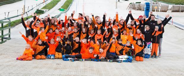 skiteam-actief.jpg