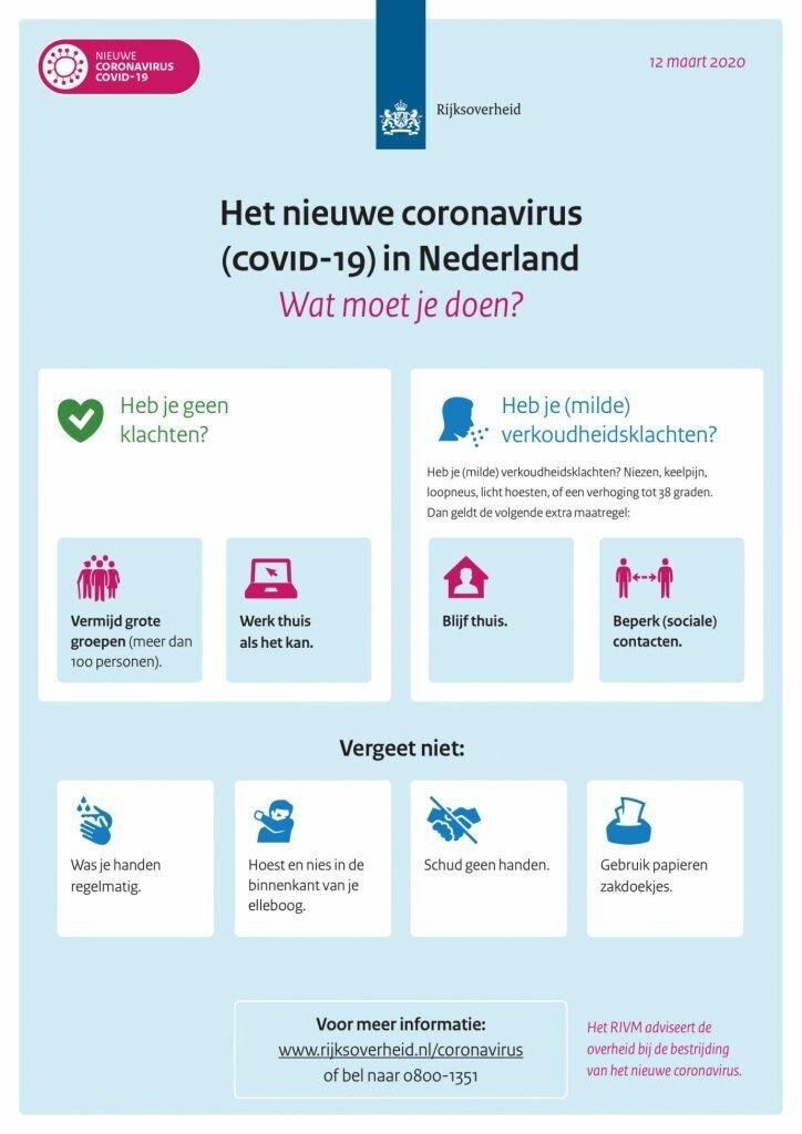 postercoronavirusinnederland-watmoetudoen-1-724x1024.jpg