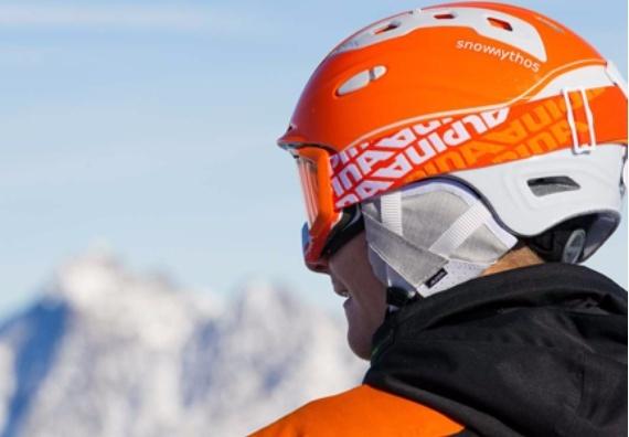 alpina-helmen-goggles-zonnebrillen.jpg