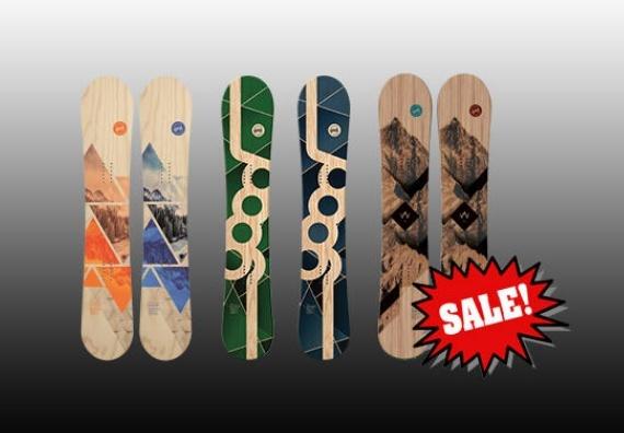 good-boards-magazijnverkoop-wide-copy.jpg